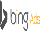 bing advertisement