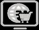 ecommerce public relations