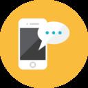 cheap sms marketing