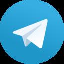 cheap telegram marketing