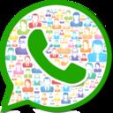 cheap whatsapp markeitng